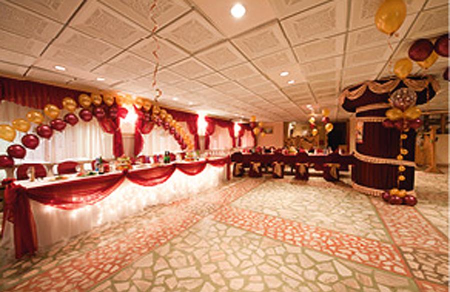 Ресторан Феерия - фотография 5