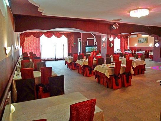 Ресторан Родник - фотография 2