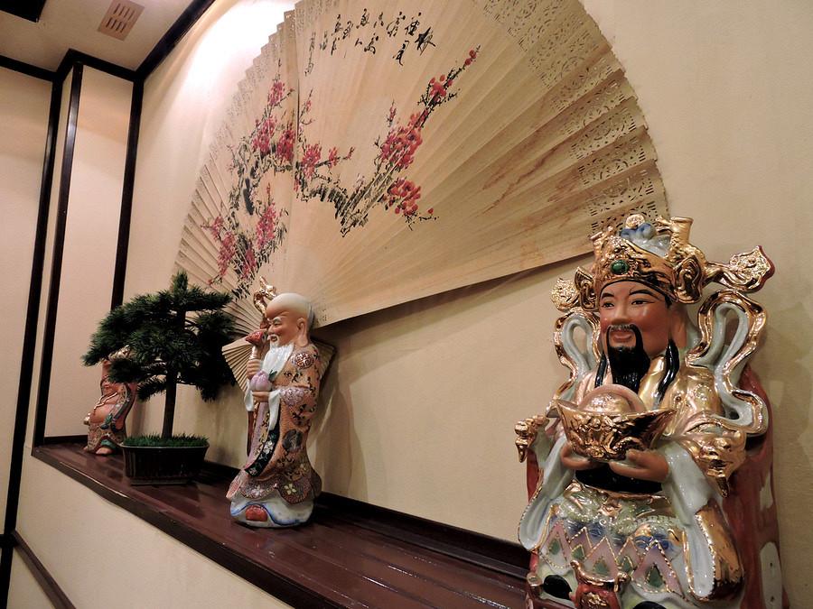 Ресторан Циндао - фотография 8