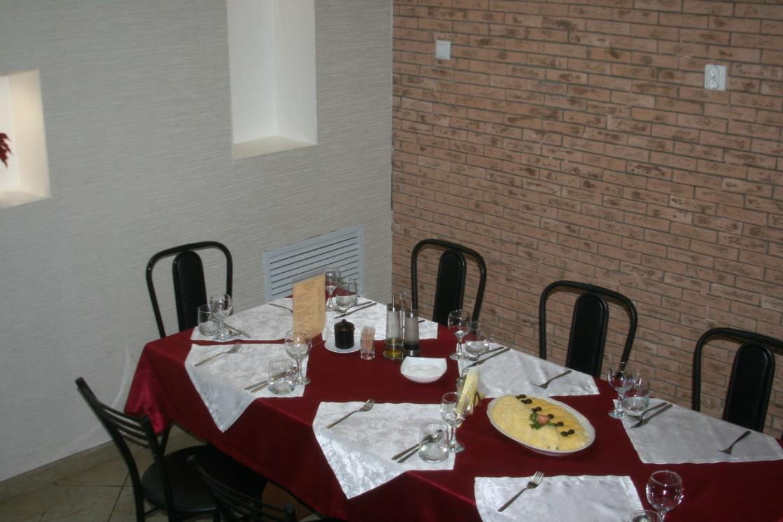 Ресторан Селяви - фотография 4