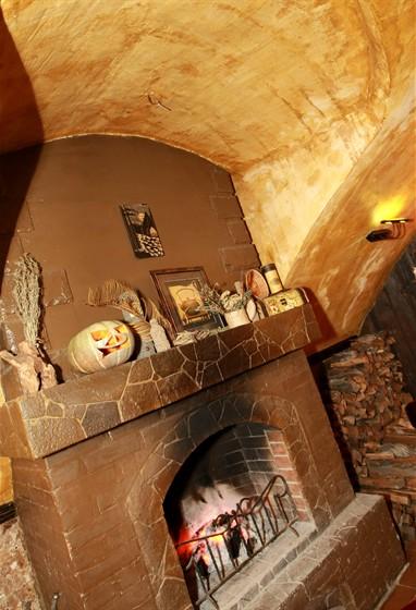 Ресторан Шницель-хаус - фотография 2