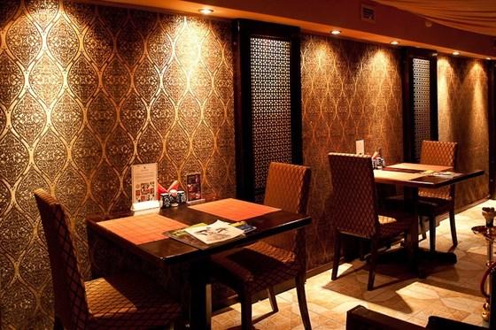 Ресторан Beshka - фотография 3
