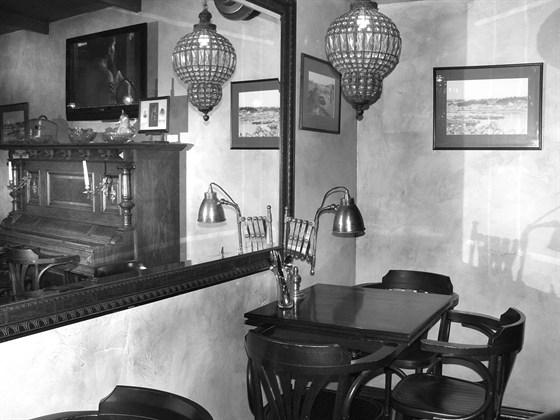 Ресторан Тако - фотография 4