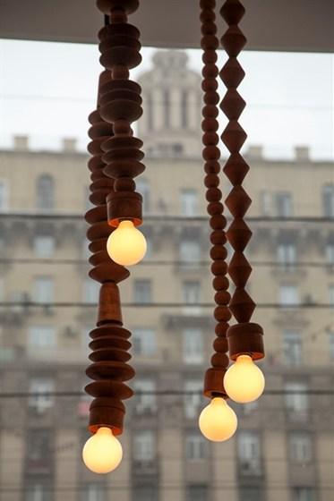 Ресторан Baku - фотография 8