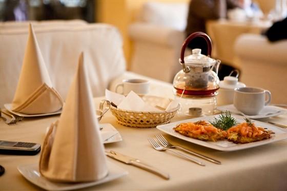 Ресторан Ribeye - фотография 5