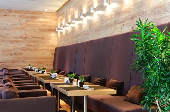 Ресторан Ки-До - фотография 8