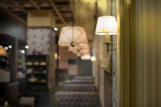 Ресторан Фил - фотография 5