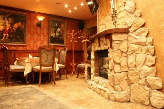 Ресторан 21 верста - фотография 3