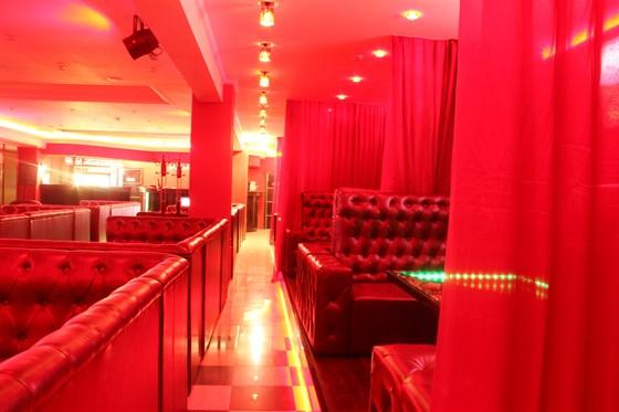 Ресторан MW - фотография 6