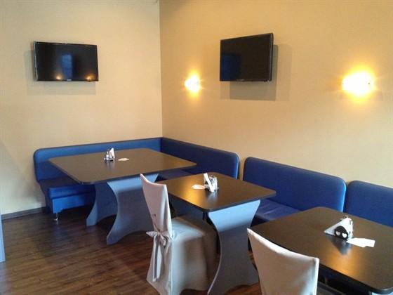 Ресторан Посад - фотография 4