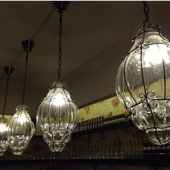 Ресторан Beauty Café - фотография 7