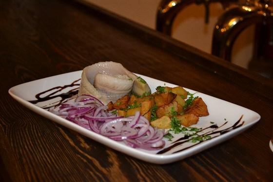 Ресторан Maß und Spass - фотография 4