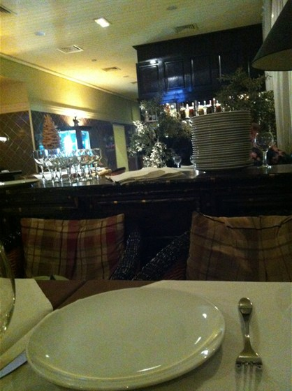 Ресторан Лапша и рис - фотография 3