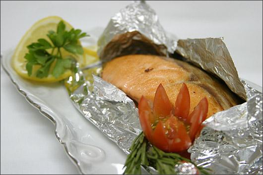 Ресторан Дайкири - фотография 16