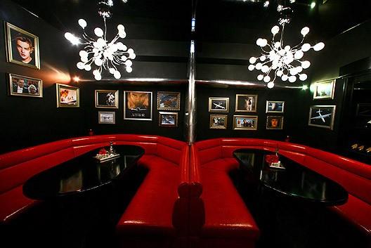 Ресторан Leonardo - фотография 6