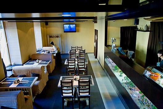 Ресторан Мисо - фотография 7