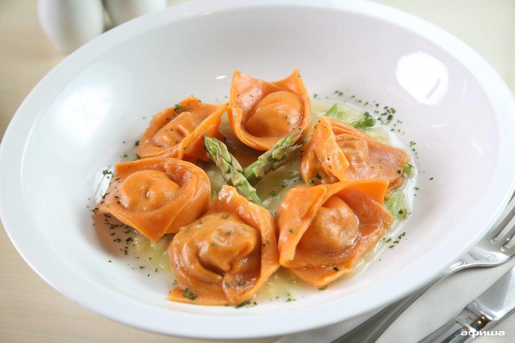 Ресторан Эль гаучо - фотография 10