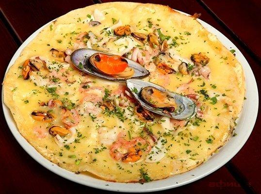 Ресторан Don Italiano - фотография 8