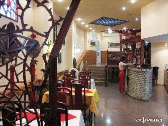 Ресторан Макао - фотография 7