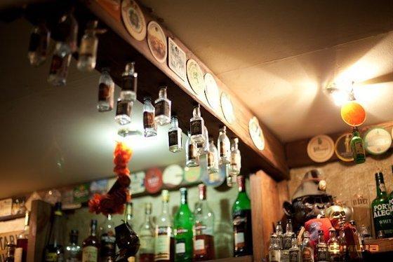 Ресторан Beer House - фотография 10