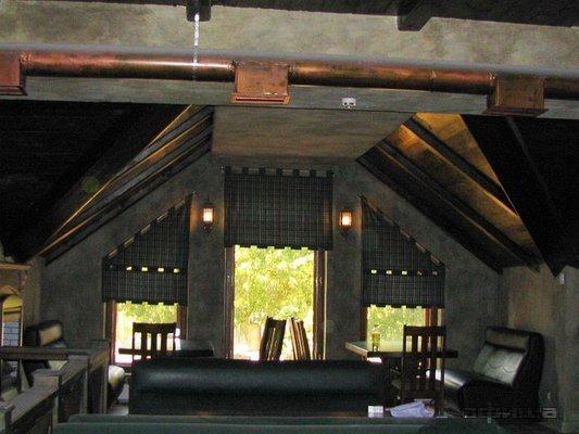 Ресторан Святой Патрик - фотография 1