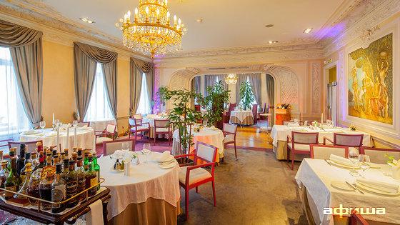 Ресторан Палкин - фотография 12