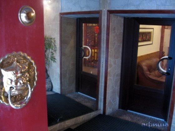 Ресторан Макао - фотография 13