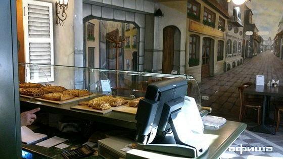 Ресторан Штолле - фотография 14