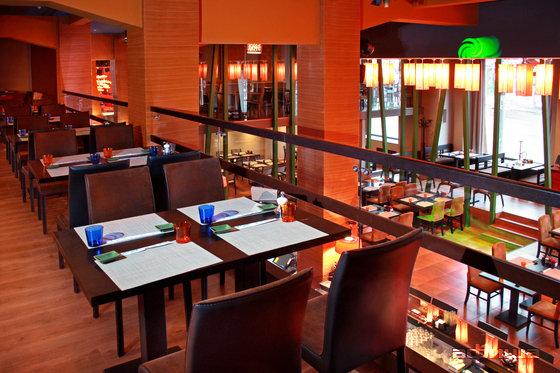Ресторан Суши румба - фотография 4