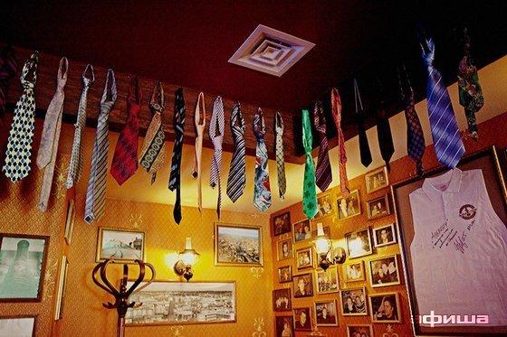 Ресторан Дублин - фотография 8