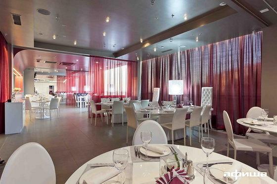 Ресторан Феста - фотография 10