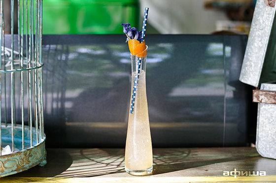 Ресторан 15 Kitchen + Bar - фотография 11