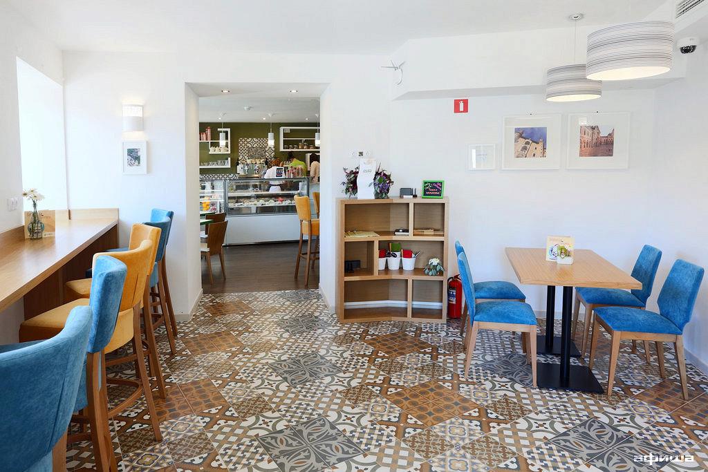 Ресторан La celletta - фотография 16