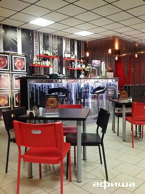 Ресторан Пельмэн - фотография 3