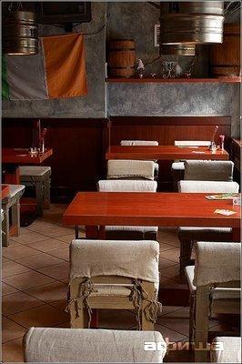 Ресторан Beerloga - фотография 4