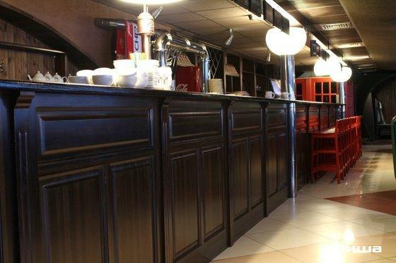 Ресторан London Pub - фотография 7
