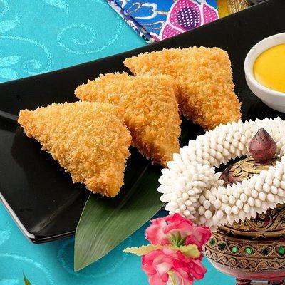 Ресторан Menza - фотография 10