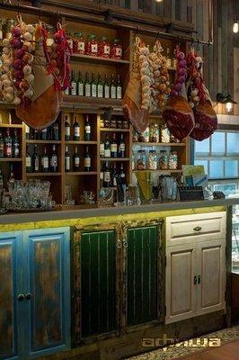 Ресторан Ялла - фотография 3