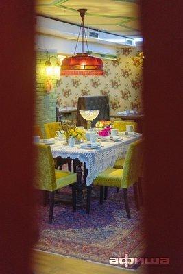 Ресторан Сулугуни - фотография 21