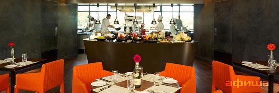 Ресторан Cucina - фотография 3