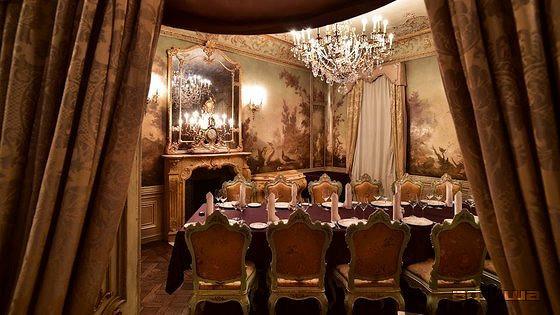 Ресторан Турандот - фотография 19