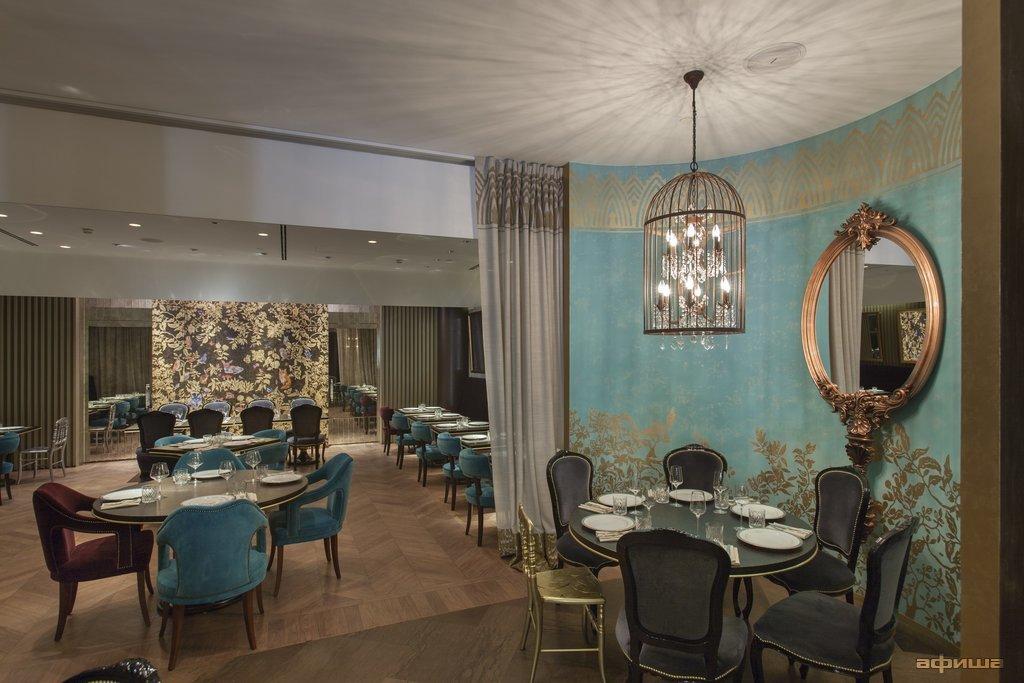 Ресторан Кококо - фотография 11