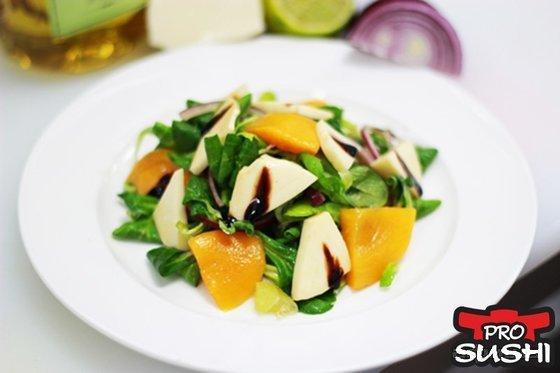 Ресторан Pro Sushi - фотография 6