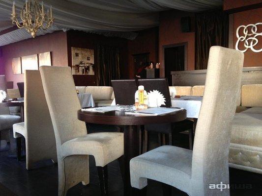 Ресторан Art Coffee - фотография 11