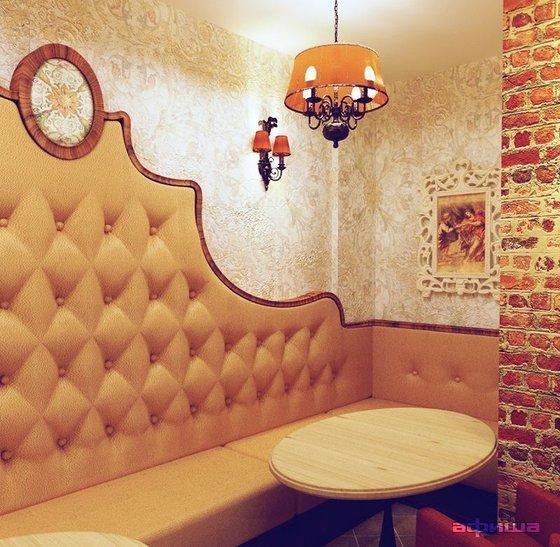 Ресторан Roberto - фотография 10
