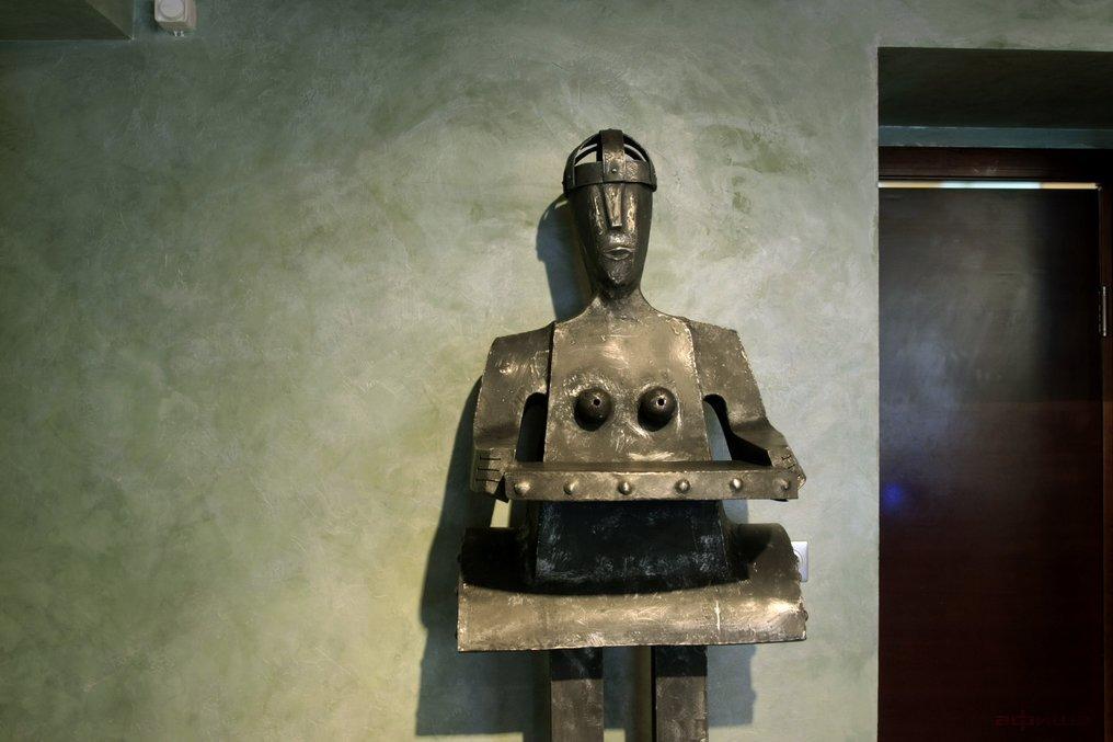Ресторан Пельмения - фотография 8