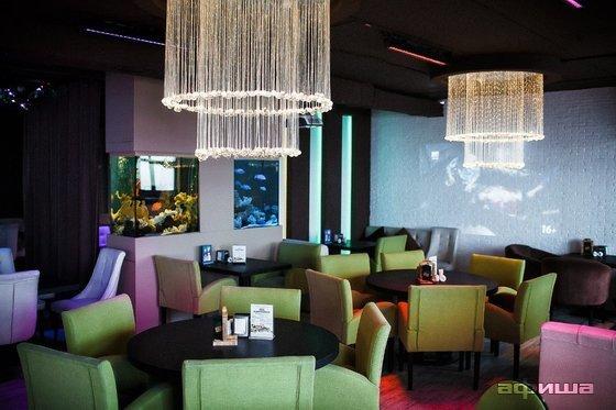 Ресторан Il Tokyo - фотография 5
