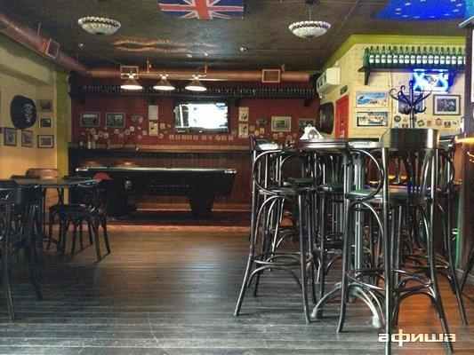 Ресторан Harat's - фотография 4
