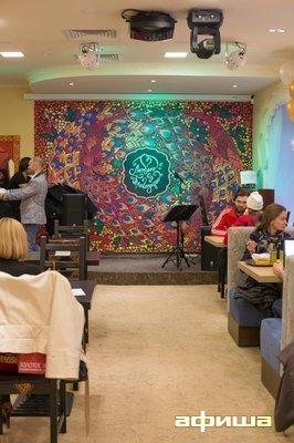 Ресторан Люблю и благодарю - фотография 4