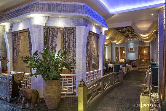 Ресторан China Dream - фотография 7